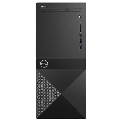 DELL VOSTRO 3671 N113VD3671EMEA01_U I5-9400 8GB 1TB O/B DVD/RW FREEDOS PC