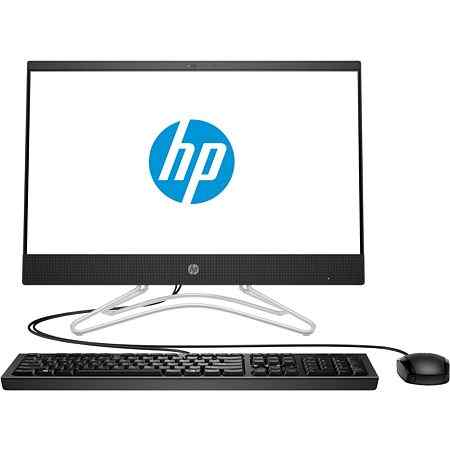 "HP 9EY89EA 22-C0083NT I7-9700T 8GB 256GB SSD 2GB MX110 21.5"" FHD FREDOOS ALL IN ONE PC"